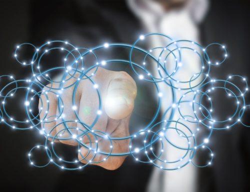 Qu'est ce que la virtualisation ?