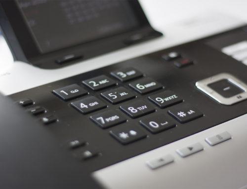 3CX : l'iPBX le plus complet du marché