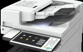 choisir photocopieur laser couleur