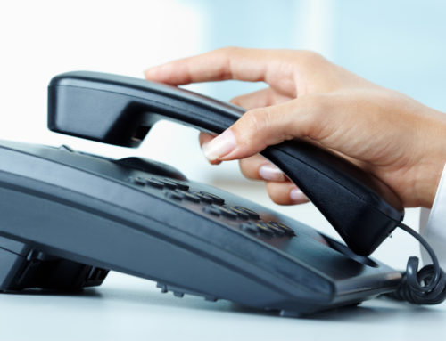 Entreprises : pourquoi passer à la téléphonie iP ?