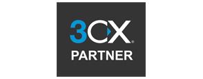 partenaire installateur 3cx