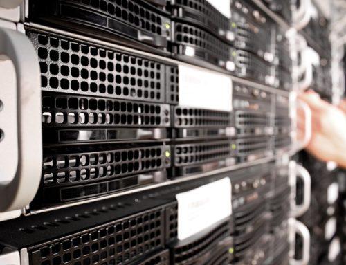 Comment choisir un serveur NAS d'entreprise ?