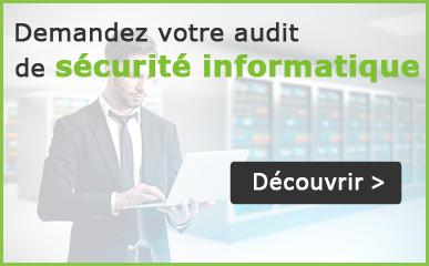 demandez votre audit informatique