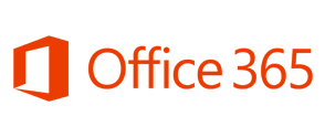 installateur office 365
