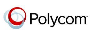 partenaire polycom