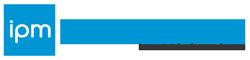 iP MAINTENANCE Logo